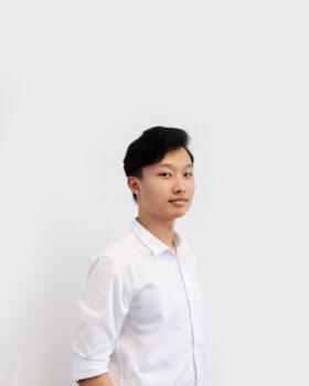 Nguyễn Anh Nguyên