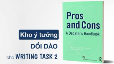 Pros and Cons – A Handbook for Debater (19th edition)