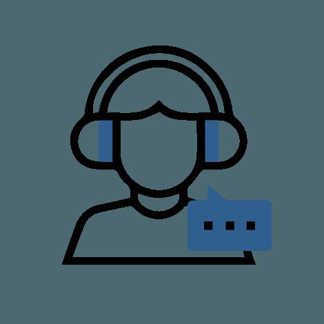 Hướng dẫn cấu trúc và cách trả lời các dạng câu hỏi trong IELTS Speaking. Đặc biệt, được chỉnh phát âm trực tiếp, tận tình từng lỗi nhỏ.