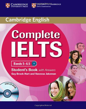 Complete IELTS band 5-6.5ielts-band-5-6.5