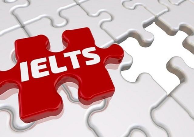 IELTS là một kỳ thi đánh giá năng lực tiếng Anh hướng về môi trường học thuật nhiều hơn