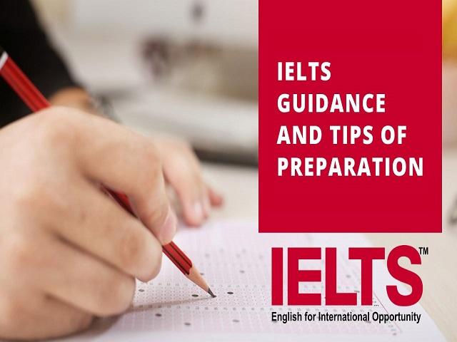 IELTS và TOEIC đạt ở mức cao luôn có lợi trong việc học tập và làm việc của mỗi người