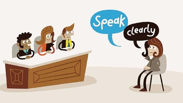 Những tiêu chí chấm thi IELTS Speaking cần biết