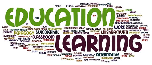 Học từ vựng theo chủ đề và liên kết thành câu giúp bạn ghi nhớ lâu hơn