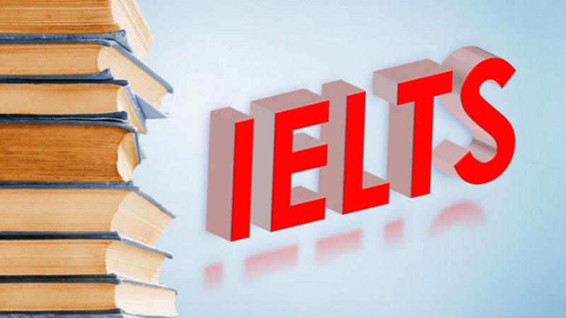 Những điều cần biết về kỳ thi Ielts