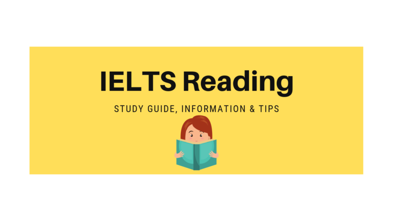 IELTS-reading-tips