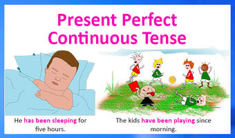 Present_perfect_continuous