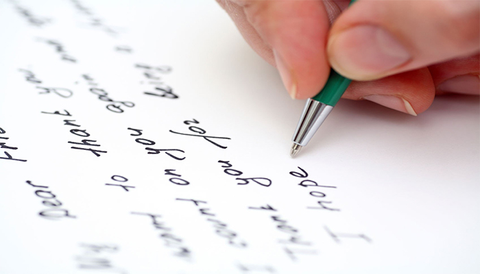 Writing-task-2-cach-de-cap-nhieu-it-11