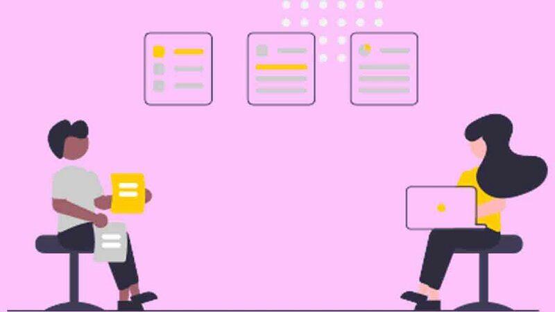 Cách luyện IELTS Speaking hiệu quả