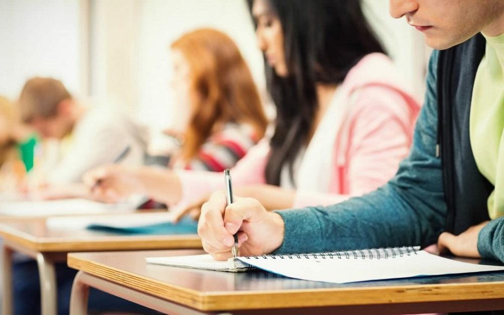 Chiến lược làm bài thi IELTS Reading