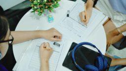 10 lầm tưởng về kì thi IELTS mà bạn không biết