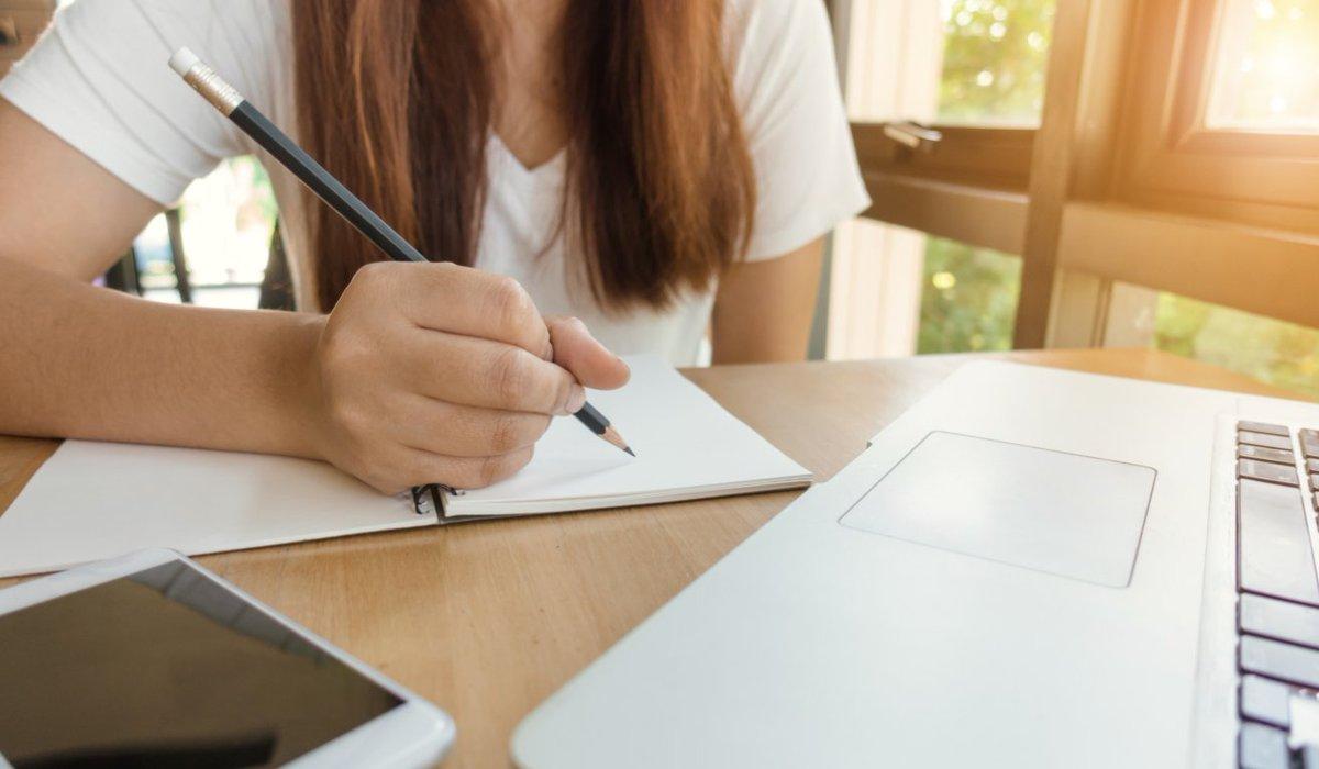 Những điều cần tránh trong IELTS Writing