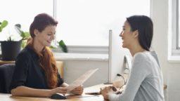 Cách luyện IELTS Speaking hiệu quả từ A-Z