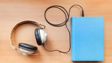 Tổng hợp tài liệu luyện thi IELTS Listening phân theo cấp độ