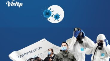 Bài mẫu IELTS Speaking Part 2 – Chủ đề Virus Corona
