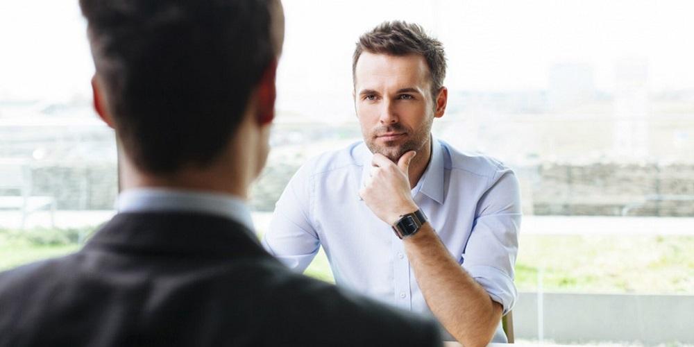 Cách xử lí khi gặp topic không biết trong IELTS Speaking