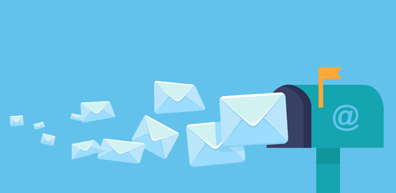 Cách viết Email chuyên nghiệp (IELTS General)