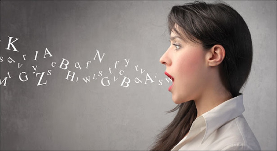 Quy tắc đánh trọng âm trong tiếng anh